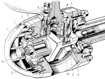 ВПЛ пла ВР-394С
