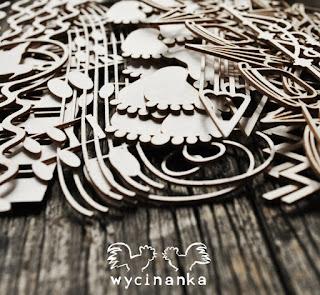 http://wycinanka.net/pl/promotions