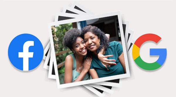 طريقة مخفية #لأخذ_نسخة_إحتياطية_من_صور_وفيديوهات_الفيسبوك وحفظها على Dropbox أو Google Drive