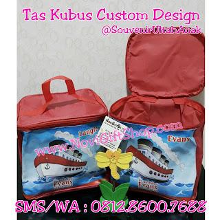 IMG 20161228 010800 194 Apa itu Souvenir Custom Design