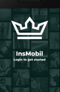 Instagram insMobil Apk Takipçi Artırma Hilesi Kasım 2020