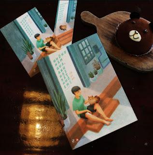 Những Năm Qua, Anh Hai Rất Nhớ Em ebook PDF EPUB AWZ3 PRC MOBI