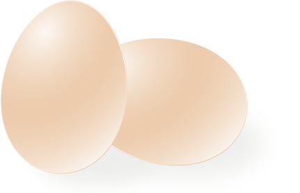 2 Egg Puzzle | PROGRAMMING INTERVIEWS