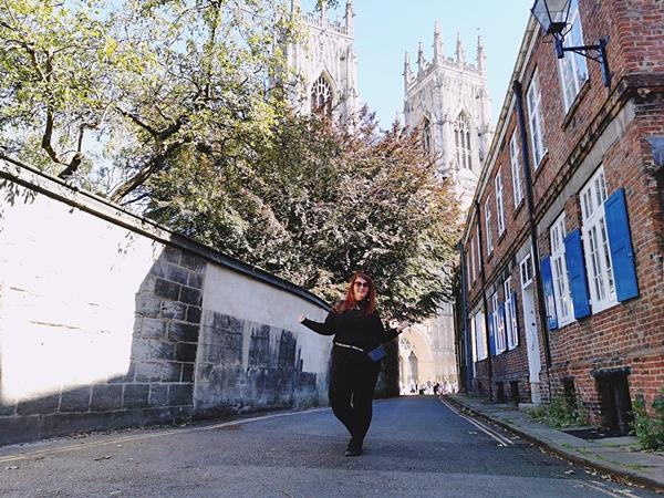 Obiectiv-turistic-York-Catedrala