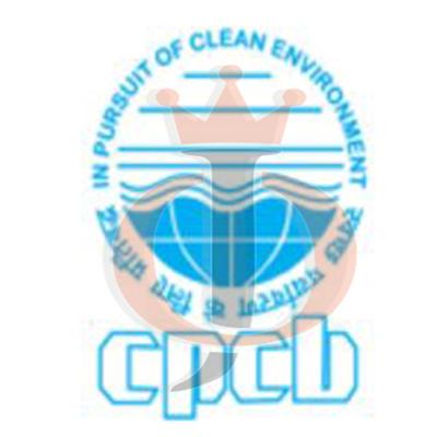 CPCB Recruitment 2020