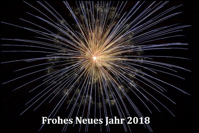 Silvestere Bilder 2018 Lustige