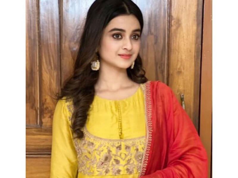 Trending Bengali Film Celebrities 18