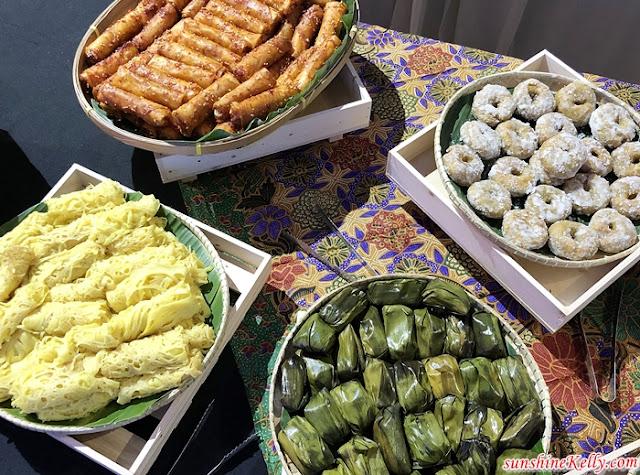 Ramadan Buffet 2019, The Venue Shah Alam, Colours of Ramadhan, Ramadan Buffet Review, Ramadan Buffet, Food
