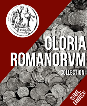 Gloria Romanorvm Collection