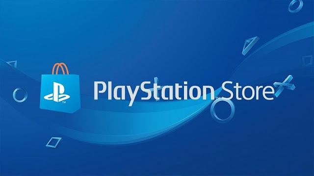أهم إصدارات الألعاب على متجر PlayStation Store لهذا الأسبوع ، لنشاهد من هنا ..