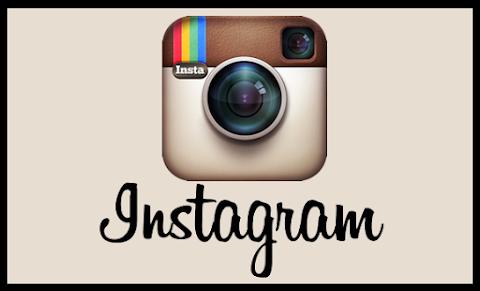 Semua Tentang Instagram