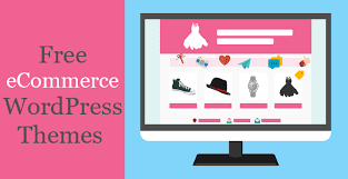 The 9 best free online shopping sites