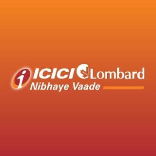 SVAAS Wellness partnered with ICICI Lombard General Insurance Company