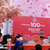Sushi King 100th Outlet @ AEON Mall Shah Alam, Klang Valley