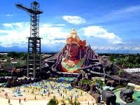 10 Tempat Wisata Terbaik Yang Ada Di Solo, Jawa Tengah