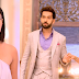 Real Culprit Behind Anika's Kidnap Revealed In Star Plus Ishqbaaz