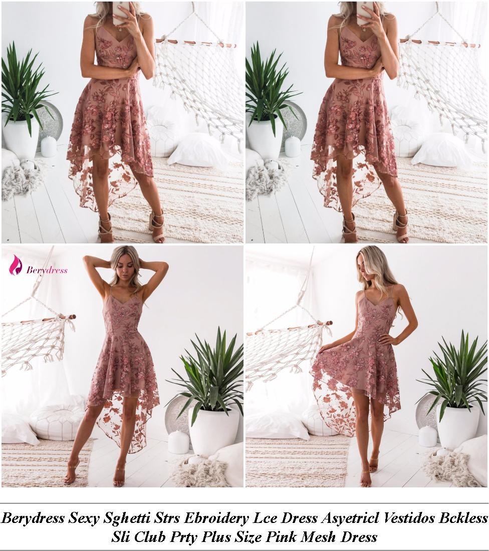 Dress Shops Leeds - Cheap Plus Size Holiday Clothing Uk - Cocktail Dresses Petite Plus Size