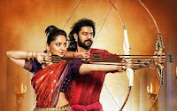 Baahubali 2 The Conclusion 5th Day ( Tuesday) Box Office Collection