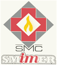 SMIMER Recruitment for Assistant Engineer (Bio Medical) & Fitter Posts 2020