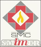 SMIMER Recruitment for Research Scientist & Laboratory Technician Posts 2021