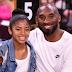 Filha de Kobe Bryant também morreu em acidente que matou lenda do basquete
