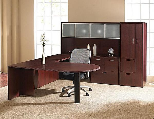 office furniture outlet orlando