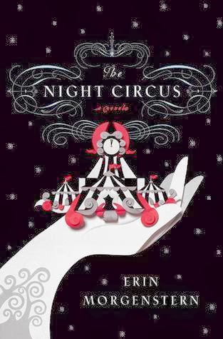 https://www.goodreads.com/book/show/9361589-the-night-circus