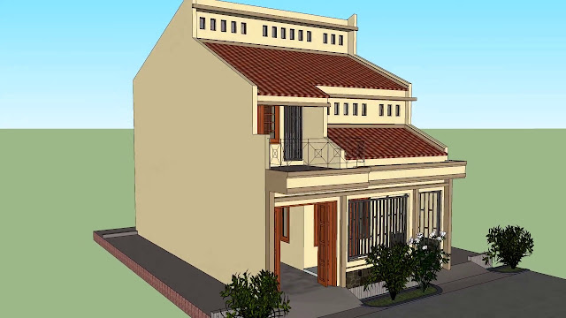 Biaya-Renovasi-Rumah-di-Jogja
