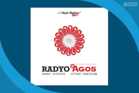 Radyo Agos Podcast
