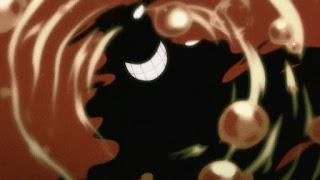 ワンピースアニメ 992話 ワノ国編   ONE PIECE 光月おでん KOZUKI ODEN
