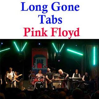 Long Gone Tabs Pink Floyd - How To Play Pink Floyd Chords On Guitar Online; Pink Floyd -  Long Gone Chords Guitar Tabs Online;  Long Gone Chords;  Long Gone CHORDS by Pink Floyd; Pink Floyd -  Long Gone Chords; pink floyd  Long Gone chords;  Long Gone chords;  Long Gone Tabs Pink Floyd. How To Play  Long Gone Tabs Pink Floyd On Guitar Online;  Long Gone Tabs Pink Floyd(Full Version)Chords Guitar Tabs Online; learn to play  Long Gone Tabs Pink Floyd on guitar;  Long Gone Tabs Pink Floyd on guitar for beginners; guitar  Long Gone Tabs Pink Floyd on lessons for beginners; learn  Long Gone Tabs Pink Floyd on guitar;  Long Gone Tabs Pink Floyd on guitar classes guitar lessons near me;  Long Gone Tabs Pink Floyd on acoustic guitar for beginners;  Long Gone Tabs Pink Floyd on bass guitar lessons; guitar tutorial electric guitar lessons best way to learn  Long Gone Tabs Pink Floyd on guitar; guitar  Long Gone Tabs Pink Floyd on lessons for kids acoustic guitar lessons guitar instructor guitar  Long Gone Tabs Pink Floyd on; basics guitar course guitar school blues guitar lessons; acoustic  Long Gone Tabs Pink Floyd on guitar lessons for beginners guitar teacher piano lessons for kids classical guitar lessons guitar instruction learn guitar chords guitar classes near me best  Long Gone Tabs Pink Floyd on; guitar lessons easiest way to learn  Long Gone Tabs Pink Floyd on guitar best guitar for beginners; electric  Long Gone Tabs Pink Floyd on guitar for beginners basic guitar lessons learn to play  Long Gone Tabs Pink Floyd on acoustic guitar; learn to play electric guitar  Long Gone Tabs Pink Floyd on; guitar; teaching guitar teacher near me lead guitar lessons music lessons for kids guitar lessons for beginners near; fingerstyle guitar lessons flamenco guitar lessons learn electric guitar guitar chords for beginners learn blues guitar; guitar exercises fastest way to learn guitar best way to learn to play guitar private guitar lessons learn acoustic guitar how to teach guita