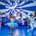 Festival de Sambas de Terreiro da Portela entra na reta final