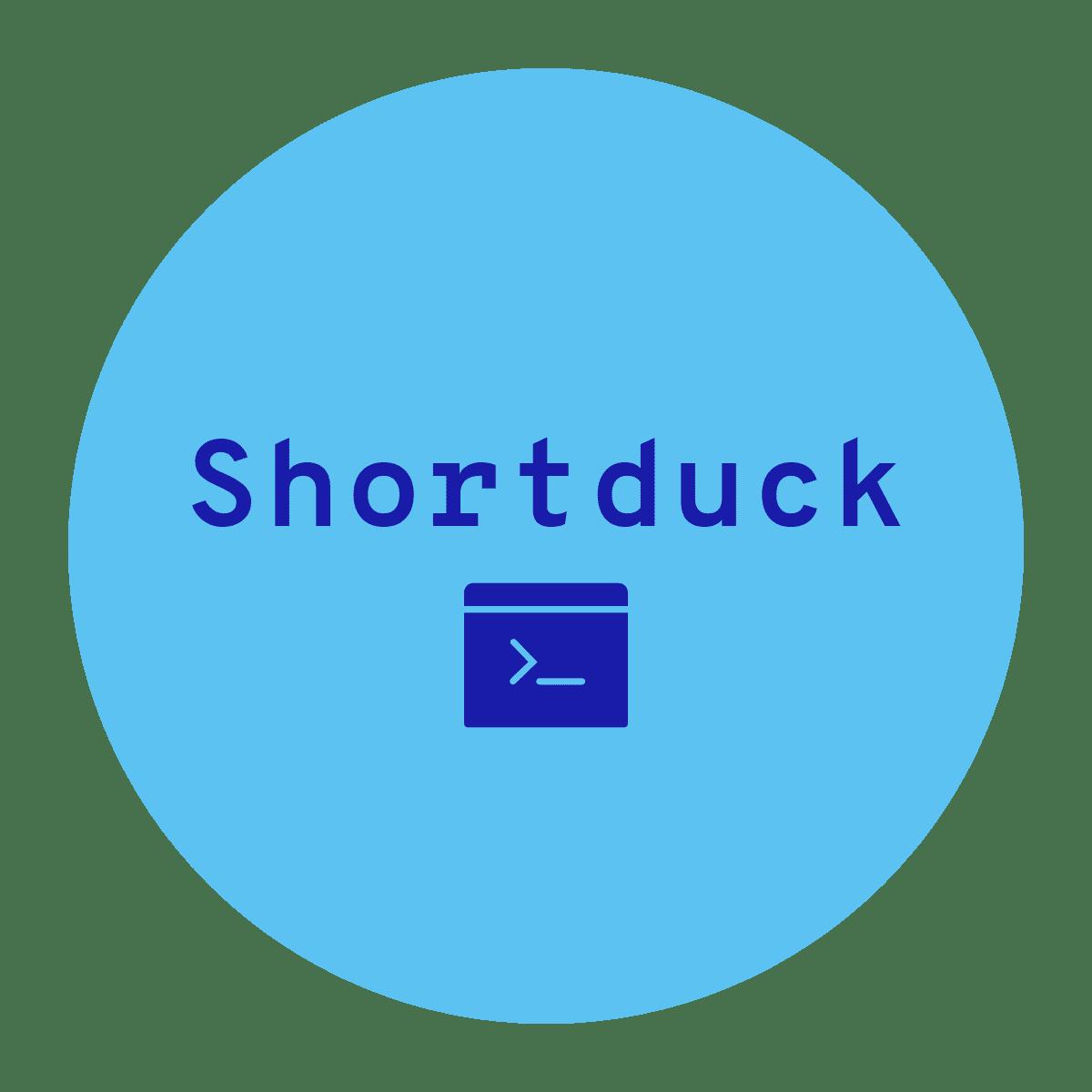 Shortduck