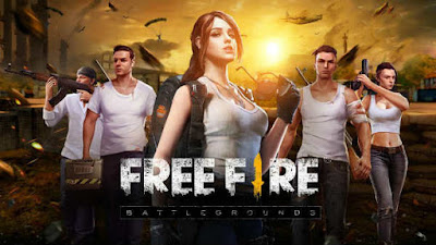 How to Download Free Fire in Jio phone