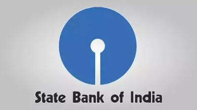 State bank of India best Mutual fund schemes 2021