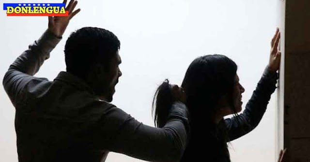 Venezolana de 17 años sobrevivió tras recibir 15 puñaladas de su novio en Colombia