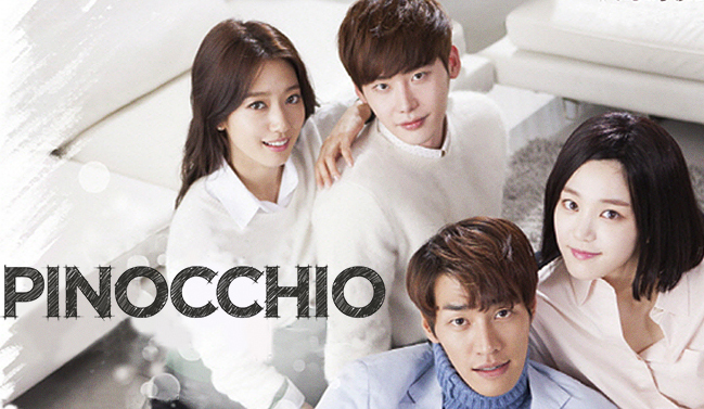Download drama korea pinocchio subtitle indonesia drakorindo tv download drama korea pinocchio subtitle indonesia stopboris Choice Image