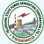 www.tsgenco.telangana.gov.in Assistant Engineers (Elecl., Mechl., Electronics and Civil) Vacancy 2015