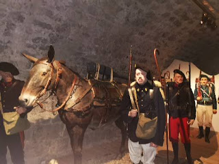 france museu bastille