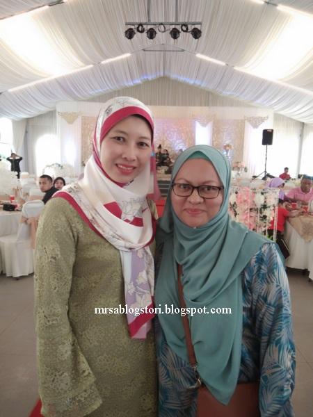 selamat-pengantin-baru