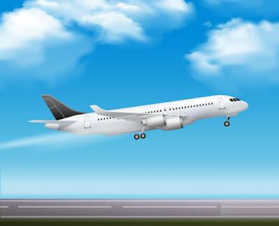 Jewar Airport News
