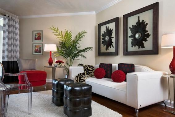 Ruangan Tamu Merupakan Interior Tempat Tinggal Yang Mempunyai Peran Peting Pada Bagian Dalam Sering Dipanggil Menjadi
