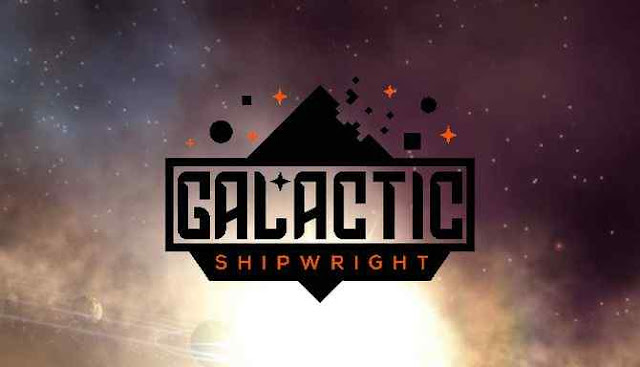 free-download-galactic-shipwright-pc-game