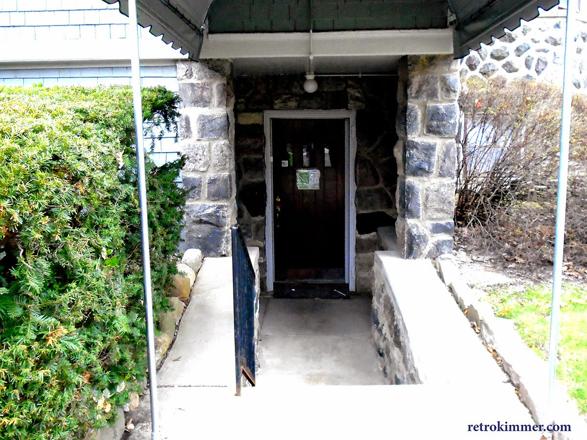 READ MORE ABOUT THE HUTCHINSON HOUSE HERE & RETRO KIMMER\u0027S BLOG: NEW PHOTOS OF THE HUTCHINSON HOUSE IN YPSILANTI ...