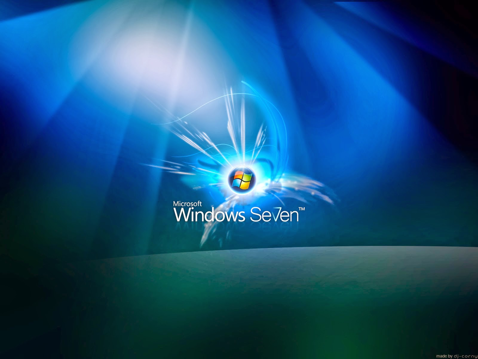 Windows 7 ultimate iso free download 32 and 64 bit for Window 7 ultimate