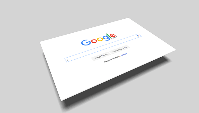 5 Mesin pencari selain Google Search