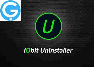 تحميل برنامج حذف البرامج من جذورها آخر اصدار مجاناً برابط واحد مباشر