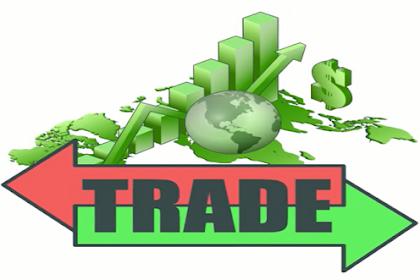 Nama-Nama Jenis Asset Populer Yang Biasa Digunakan Untuk Investasi Trading