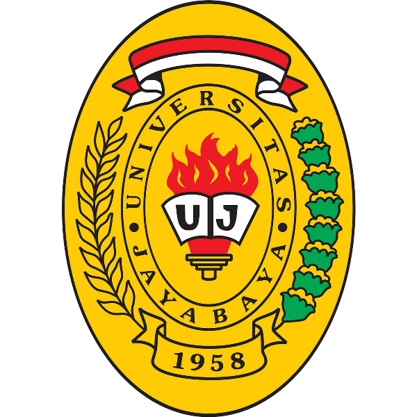 Cara Pendaftaran Online Penerimaan Mahasiswa Baru (PMB) Universitas Jayabaya Jakarta - Logo Universitas Jayabaya Jakarta PNG JPG