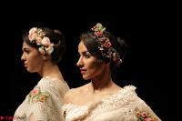 Pallavi Jaikishan Celete 45year In Industry witha beautiful Fashion Show 22.JPG
